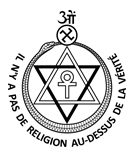 cropped-logo-theosophie-4.png